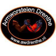 AWDrenthe